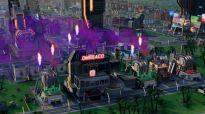 SimCity Städte der Zukunft - Screenshots - Bild 1