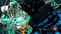 JoJo's Bizarre Adventure: All Star Battle - Screenshots - Bild 59
