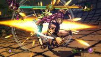 JoJo's Bizarre Adventure: All Star Battle - Screenshots - Bild 67