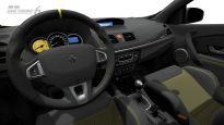 Gran Turismo 6 - Screenshots - Bild 33