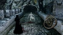 Dark Souls II - Screenshots - Bild 6