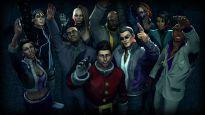 Saints Row IV DLC: How the Saints Save Christmas - Screenshots - Bild 23