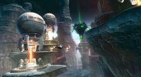 Star Wars: The Old Republic - Galactic Starfighter - Screenshots - Bild 14