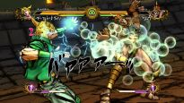 JoJo's Bizarre Adventure: All Star Battle - Screenshots - Bild 116