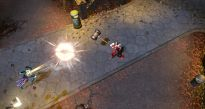 Infinite Crisis - Screenshots - Bild 13
