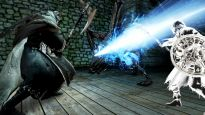 Dark Souls II - Screenshots - Bild 23