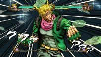 JoJo's Bizarre Adventure: All Star Battle - Screenshots - Bild 111