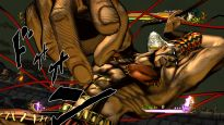 JoJo's Bizarre Adventure: All Star Battle - Screenshots - Bild 17