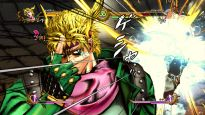 JoJo's Bizarre Adventure: All Star Battle - Screenshots - Bild 114