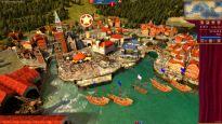Rise of Venice: Beyond the Sea - Screenshots - Bild 7