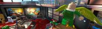 LEGO Marvel Super Heroes - Screenshots - Bild 30