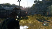 Metal Gear Solid V: Ground Zeroes - Screenshots - Bild 13