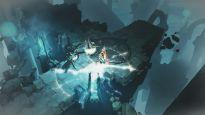 Diablo III: Reaper of Souls - Screenshots - Bild 16