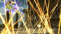 Saint Seiya: Brave Soldiers - Knights of the Zodiac - Screenshots - Bild 8