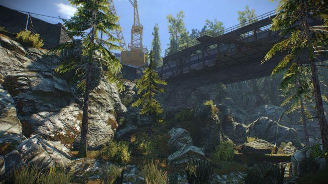 Payday 2 DLC: Armored Transport - Screenshots - Bild 8