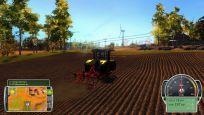 Der Landwirt 2014 - Screenshots - Bild 12