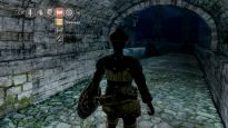 Dark Souls II - Screenshots - Bild 20