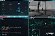 Clandestine - Screenshots - Bild 5