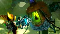 Ratchet & Clank: Nexus - Screenshots - Bild 8