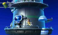 Jett Rocket II: The Wrath of Takai - Screenshots - Bild 9