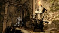 Dark Souls II - Screenshots - Bild 11