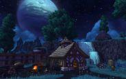 World of Warcraft: Warlords of Draenor - Screenshots - Bild 41