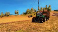 Der Landwirt 2014 - Screenshots - Bild 3