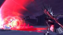 Saint Seiya: Brave Soldiers - Knights of the Zodiac - Screenshots - Bild 34