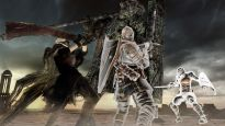 Dark Souls II - Screenshots - Bild 14