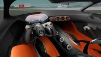 Gran Turismo 6 Vision Gran Turismo - Artworks - Bild 5