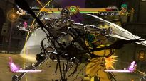 JoJo's Bizarre Adventure: All Star Battle - Screenshots - Bild 74