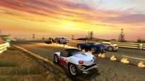 Carnage Racing - Screenshots - Bild 4