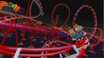 Coaster Crazy Deluxe - Screenshots - Bild 1