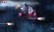 Jett Rocket II: The Wrath of Takai - Screenshots - Bild 6