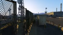 Metal Gear Solid V: Ground Zeroes - Screenshots - Bild 15