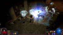 Path of Exile - Screenshots - Bild 16