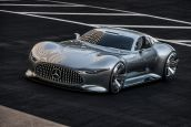 Gran Turismo 6 Vision Gran Turismo - Artworks - Bild 23