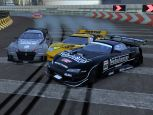 Ridge Racer Slipstream - Screenshots - Bild 7