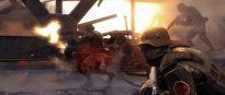 Wolfenstein: The New Order - Screenshots - Bild 4