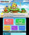 Mario Party: Island Tour - Screenshots - Bild 60