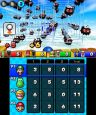 Mario Party: Island Tour - Screenshots - Bild 55