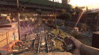 Dying Light - Screenshots - Bild 5