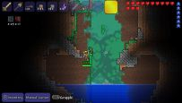 Terraria - Screenshots - Bild 3