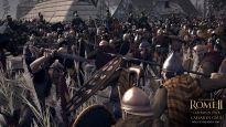 Total War: Rome II DLC: Cäsar in Gallien - Screenshots - Bild 5