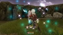 Atelier Escha & Logy: Alchemists of the Dusk Sky - Screenshots - Bild 15