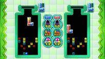 Dr. Luigi - Screenshots - Bild 3