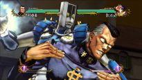 JoJo's Bizarre Adventure: All Star Battle - Screenshots - Bild 24