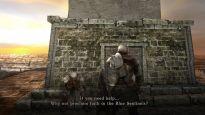 Dark Souls II - Screenshots - Bild 16