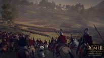 Total War: Rome II DLC: Cäsar in Gallien - Screenshots - Bild 2