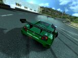 Ridge Racer Slipstream - Screenshots - Bild 18